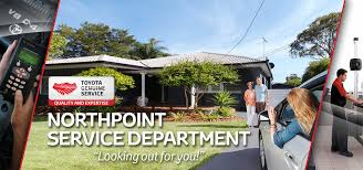 toyota home toyota genuine service northpoint toyota
