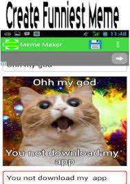 Fbf Meme - meme maker apps on google play