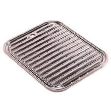 Artisan Kitchen Sinks by Kitchen Sink Accessories Artisan Polished Stainless Steel Drain