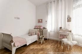 chambre style gustavien la chambre de l enfant my home decor solutions