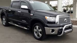 toyota tundra 2011 for sale used 2012 toyota tundra 4x4 for sale in ta bay florida call