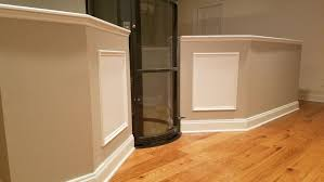 Sherwin Williams Duration Home Interior Paint Interior House Painters In Carroll County