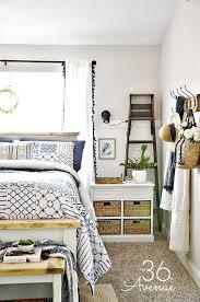 Designer Bedroom Furniture Bedrooms Superb Designer Bedrooms Neutral Bedroom Ideas White