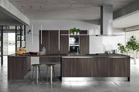 best waterproof material for kitchen cabinets italian kitchen cabinets european cabinets design studios