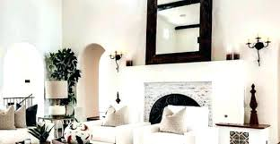 floor and decor orlando floor decor orlando stunning floor and decor decoration floor