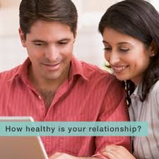 Smalley Institute   Reignite your marriage in two days  how healthy is your relationship footer