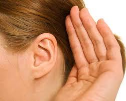 prurito interno orecchie orecchie disturbi e significati psicosomatici