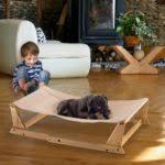 hammock the dog hammock youtube within doggie hammock doggie