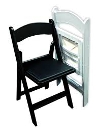 white resin folding chairs commercial quality wholesale value