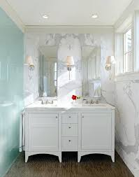 60 Bathroom Mirror 60 Bathroom Mirror Bathroom Vanity With Incandescent Armed Wall