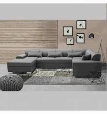 revetement canap d angle canapé d angle darwin canapé d angle design boutique meubles design