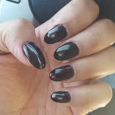 zen nail salon 109 photos u0026 88 reviews nail salons 1500