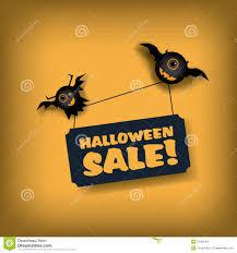 halloween party flyer ideas halloween poster template virtren com