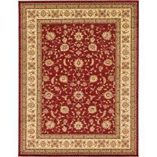 Area Rugs Nashville Tn 10 X 13 Area Rugs Rugs The Home Depot