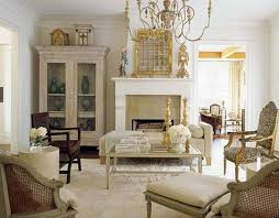 957 best the finishing touches images on pinterest living room