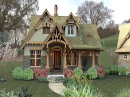 craftsman style homes pictures extraordinary small prairie style house plans pictures best