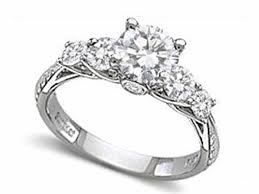 Walmart Wedding Rings Sets For Him And Her by 25 Best Rings For Engagement Ideas On Pinterest Diamond Band