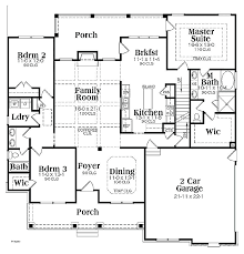 ranch style floor plans with basement floor plans ranch style homes ranch style house floor plans ranch