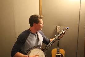 josh martin josh martin official website of country music