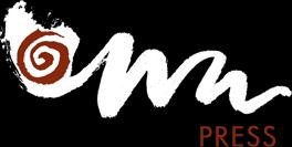Awa by Awa Press Award Winning Publishers Of Intelligent Thought