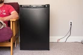 the best cheap mini fridge reviews by wirecutter a new york
