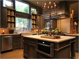 kitchen collection store locator kitchen collection locations high end appliances brands