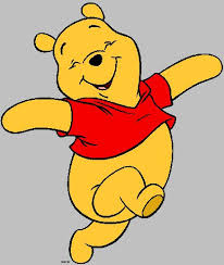 disney winnie the pooh clip clip library