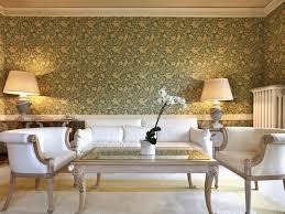 luxury livingroom luxury living room wallpaper decoration 4 home ideas