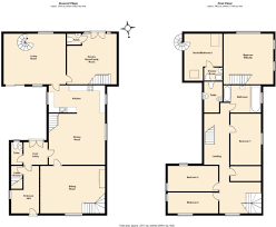 anne frank house floor plan anne frank house 3rd floor pinterest