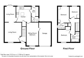 100 traditional queenslander floor plan mount nebo house