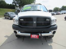 dodge ram 2500 in iowa for sale used cars on buysellsearch