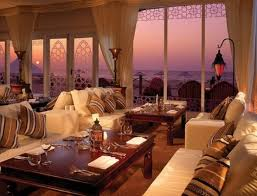 moroccan living rooms amazing moroccan living room design 51 relaxing rooms on home