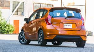 nissan versa note 2013 nissan versa note car news and reviews autoweek