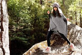ugg poppy sale ugg launches fall 2015 collection yosemite hkblogger