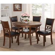 4 Seat Dining Table And Chairs Table And Chair Sets Baton Rouge And Lafayette Louisiana Table