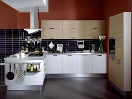 interior fittings for kitchen cupboards kitchen interior fittings 100 images kitchen interior