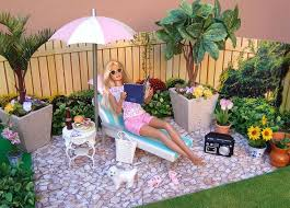 59 Best Barbie Homes Ideas by 964 Best Barbie House Images On Pinterest Miniatures The