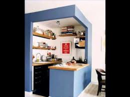 kitchen design ideas for small kitchens fancy sample designs of