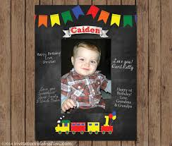 birthday signing board birthday signature mat wishes guest book