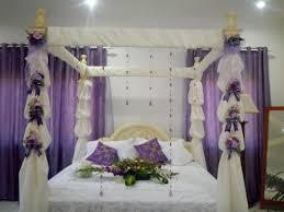 Flower Decoration For Bedroom Flower Decoration Bedroom Decorative Flowers