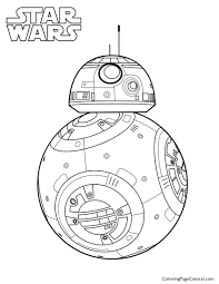 hd wallpapers anakin vs obi wan coloring pages nmr dnitcom press