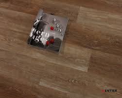 6mm Laminate Flooring 6mm Vinyl Floor 6mm Vinyl Floor Suppliers And Manufacturers At