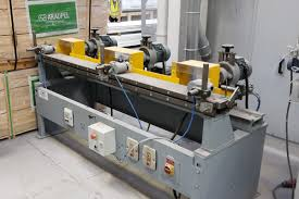 Used Universal Woodworking Machines Uk by Jj Smith Woodworking Machinery New U0026 Used Woodworking Machinery