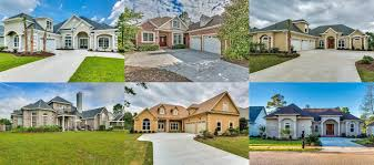 Celebrity Homes For Sale by Plantation Lakes Homes For Sale