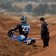 racing motocross star racing yamaha home facebook