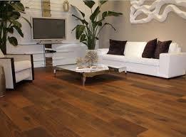 Living Room Wood Floor Ideas 103 Best Wood Floors Images On Pinterest Flooring Ideas Floor