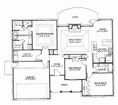 chicago bungalow house plans floor plan of bungalow house in philippines lovely craftsman one