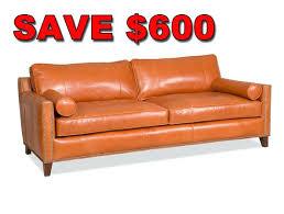 Leather Sofa Bed Sale Uk Leather Sofa Wojcicki Me