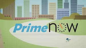 amazon prime deliveries late black friday amazon prime now review is amazon u0027s same day delivery service any