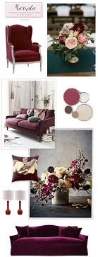 Pantone Color of the Year in Home Design fwtx